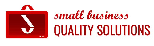 Small Business Quality Solutions